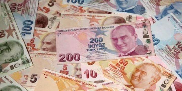 Gümrük ve Tic.Bakanlığı: Tüketici kredi borcunun tamamını erken ödeyebilecek