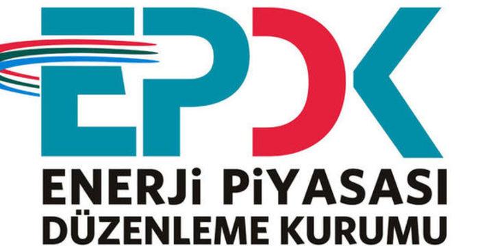EPDK Bşk. Yılmaz: Sektörde Ar-Ge projelerin maliyeti yaklaşık 48 milyon liraya ulaştı