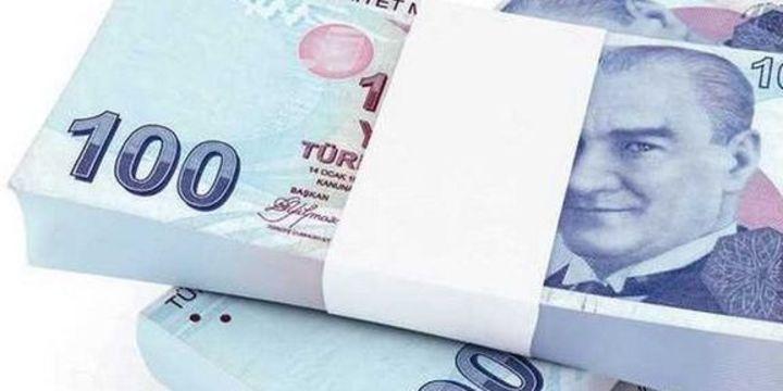 Asgari ücret tespit komisyonu 2 Aralık