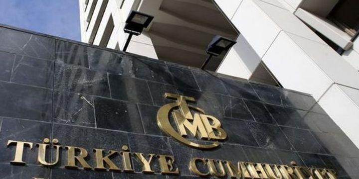 Merkez Bankası Finansal İstikrar Raporu
