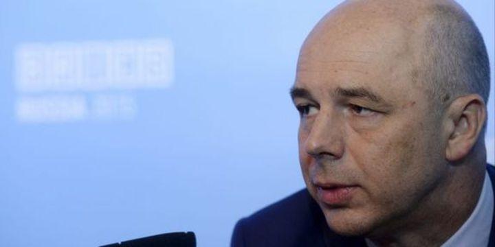 Rus Maliye Bakanı Siluanov: Petrol fiyatları gelecek yıl 40 doların altında kalabilir