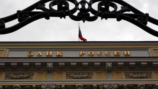 Barclays: Rusya faiz indirimini bekletecek