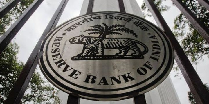 Hindistan Merkez Bankası faiz değiştirmedi