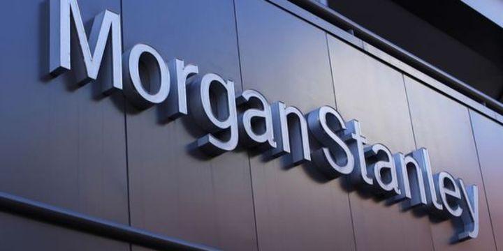 Morgan Stanley küresel çapta işten çıkarmalar planlıyor