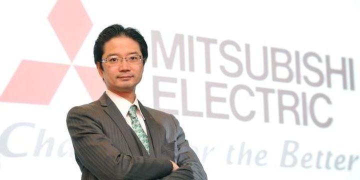 Mitsubishi/Fujisawa: Büyüyen Türkiye