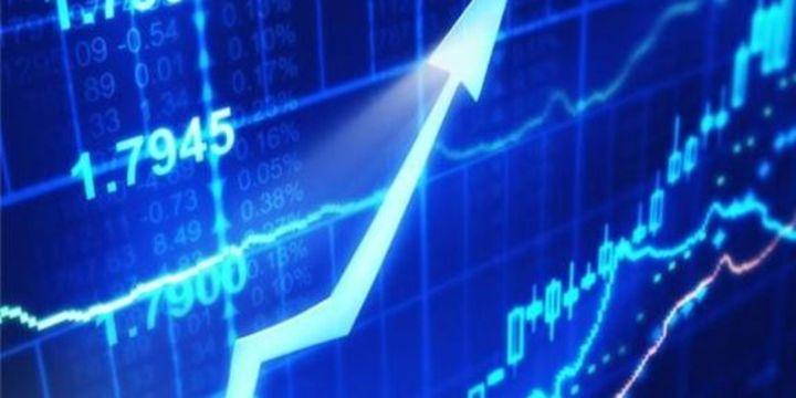 Borsa günü yüzde 2,06 yükselişle tamamladı