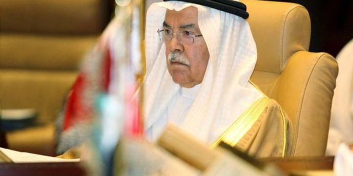 Suudi Arabistan Petrol Bakanı OPEC üyelerini dinleyecek