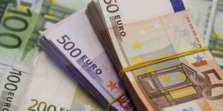 Euro ayıları Draghi