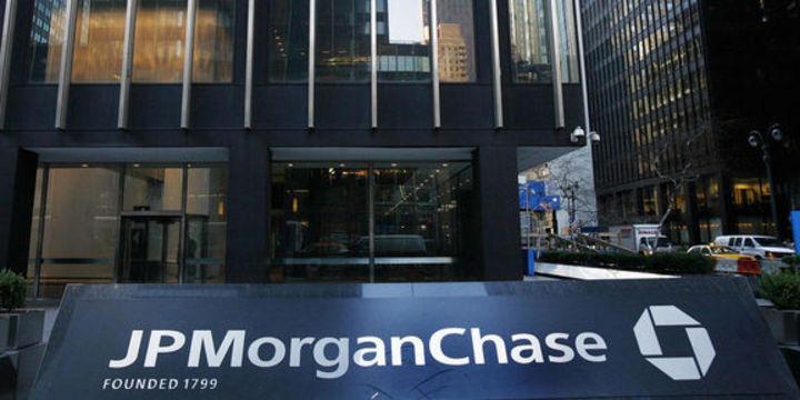 """JPMorgan: Gelişen piyasalar """"zor"""" bir yılla karşı karşıya"""