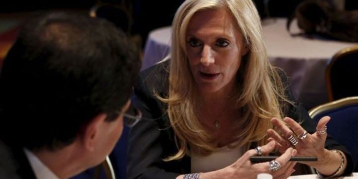 """Braniard: Fed için yeni normal """"kademeli ve düşük"""" olabilir"""