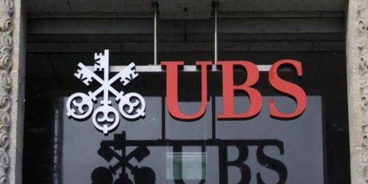 UBS: Yatırımcılar Türkiye