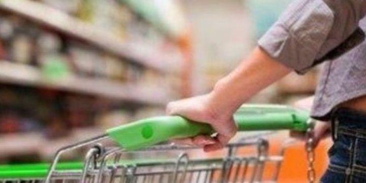 Tüketici Güven Endeksi 1 Ekim
