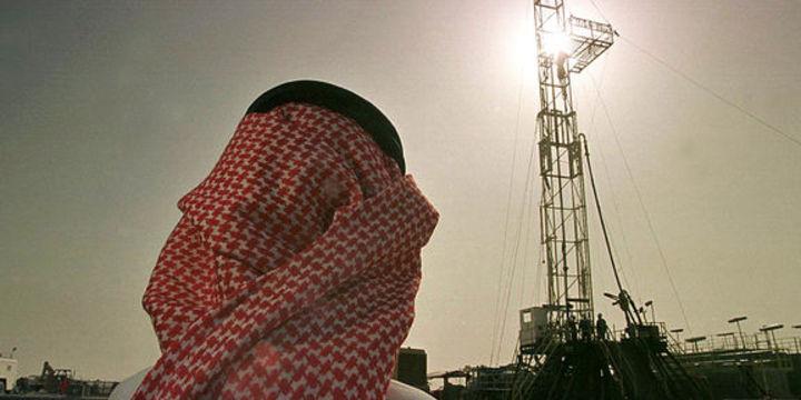 S. Arabistan petrol üretimini azaltmayı teklif edebilir