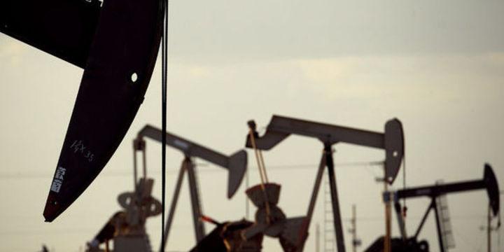 """Petrol """"S. Arabistan"""" sonrası kazançlarını genişletti"""