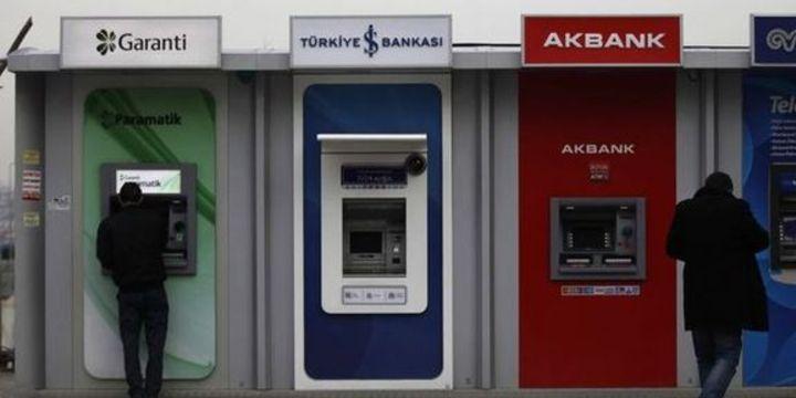 İki analiz: Garanti mi Akbank mı?