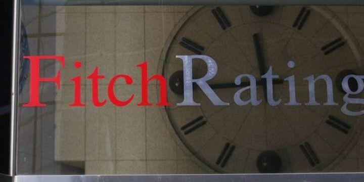 Fitch Ratings:İngiliz bankalarından sermaye artırımı beklenmiyor