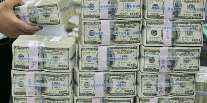 İslami bankaların toplam aktifleri 920 milyar doları aşacak