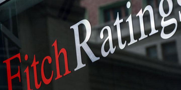 Fitch gelişen piyasaları uyardı