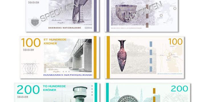Danimarka Merkez Bankası faiz değiştirmedi