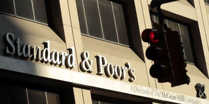 S&P Fed