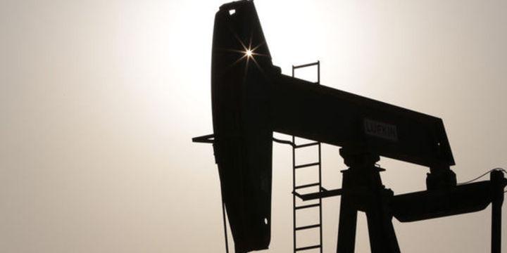 Brent petrol fiyatları 6 yılın dibinden yükseldi