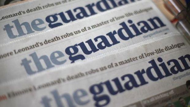 The Guardian:Putin'in Türkiye'ye yönelik eleştirileri hatalarını örtemez