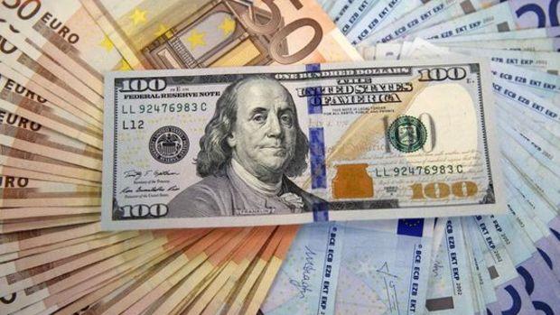 Dolar, istihdam verisi sonrası yükseldi