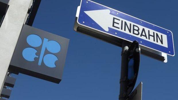 OPEC üretim kesintisine gitmeyebilir