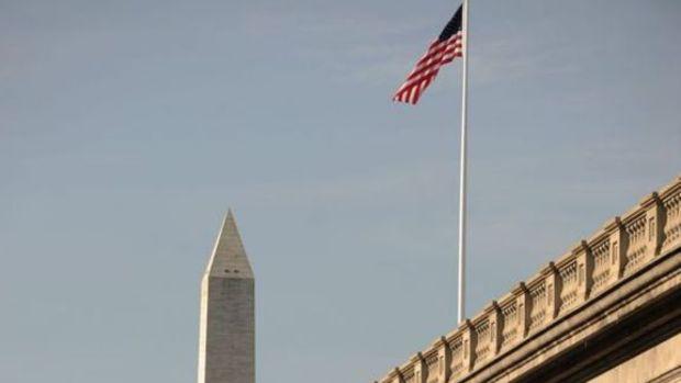 ABD tahvil faizleri istihdam verisiyle düştü
