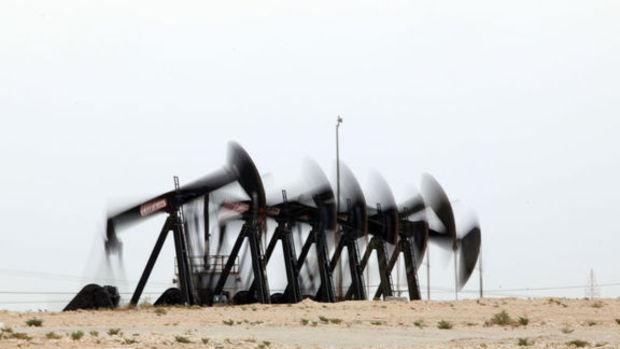 OPEC üretim tavanını 31.5 milyon varil olarak belirledi