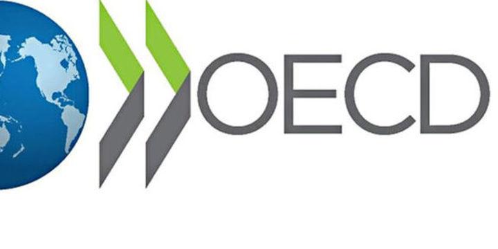 OECD: Bireyler üzerindeki vergi yükü artıyor
