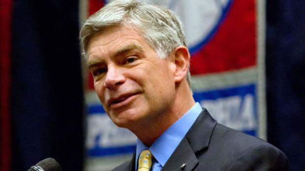 Philadelphia Fed'in yeni Başkanı faiz artışını savundu