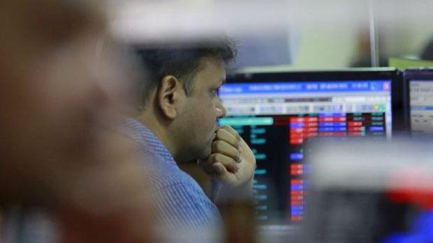 Gelişmekte olan piyasa hisseleri düştü