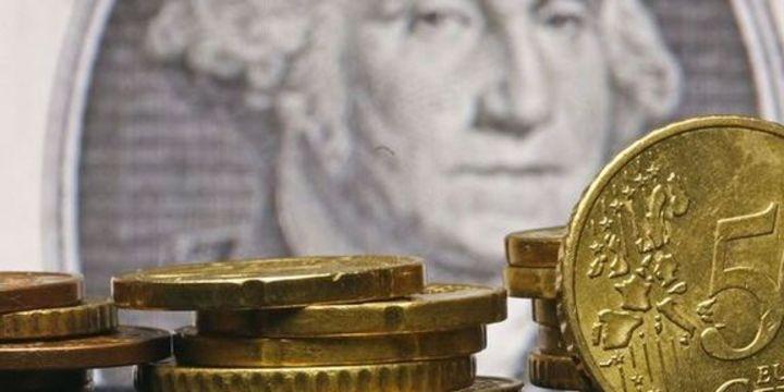 Dolar mı euro mu?