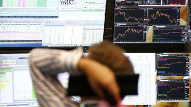 UBS ve JPMorgan gibi kurumlar Avrupa hisselerinde boğa kaldı