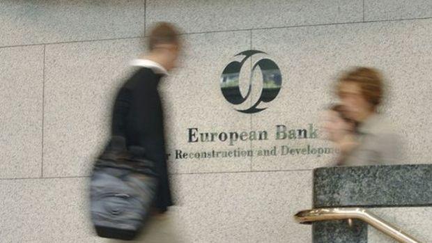 EBRD: Rusya yaptırımları Türkiye'de büyümeyi düşürür