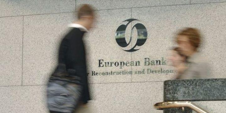 EBRD: Rusya yaptırımları Türkiye