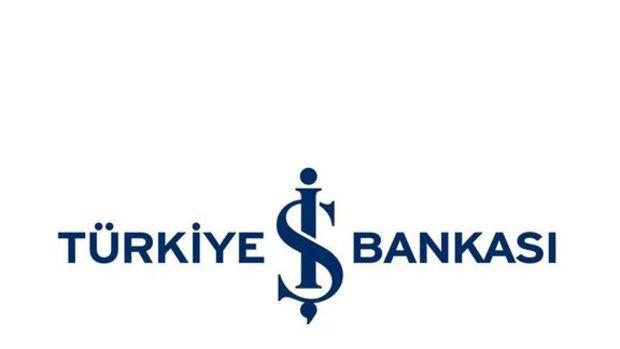 Türkiye İş Bankası 'Yılın Bankası' seçildi