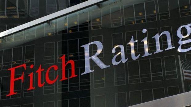 Fitch: Fed 2016 sonuna kadar 4 kez faiz artırabilir