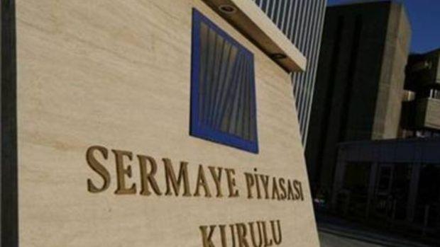 SPK/Ertaş: BES fonları 47 milyar liraya çıktı