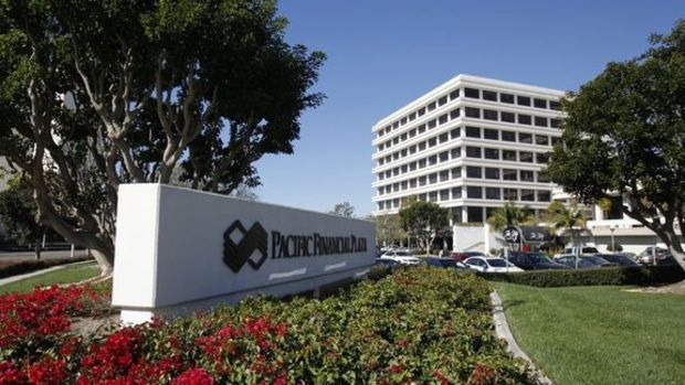 Bernanke, Brown ve Trichet Pimco'ya danışman olacak