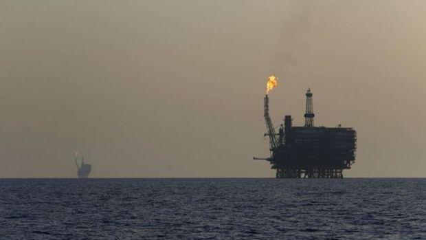 OPEC'in bugünkü durumu 1990'ları anımsatıyor