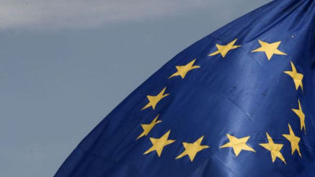 AMB'nin bölgesel tahvil alımları Almanya tahvil yetersizliğini azaltacak