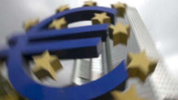 Euro Bölgesi ekonomisi 3. çeyrekte %0.3 büyüdü