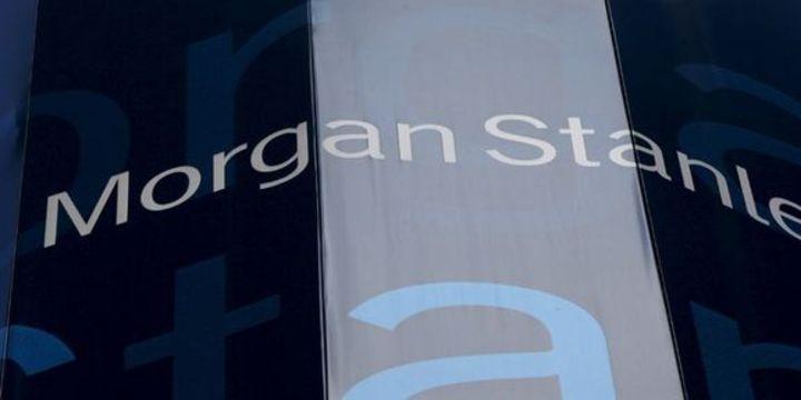 Morgan Stanley 1.200 kişiyi işten çıkaracak