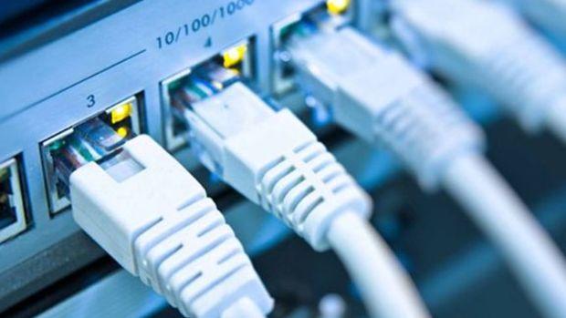 İnternet Yasası'na kısmi iptal