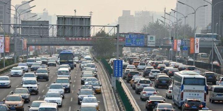 Çin otomobil satışlarını artırmak için teşvik planlıyor