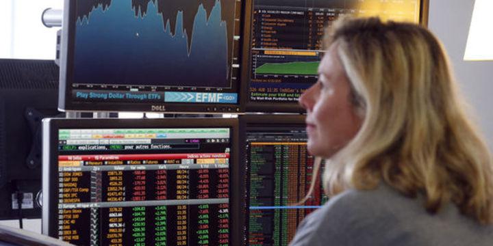 Piyasalar Fed öncesi yön arıyor