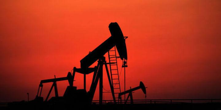 Brent petrolü 11 yılın en düşük seviyesinde