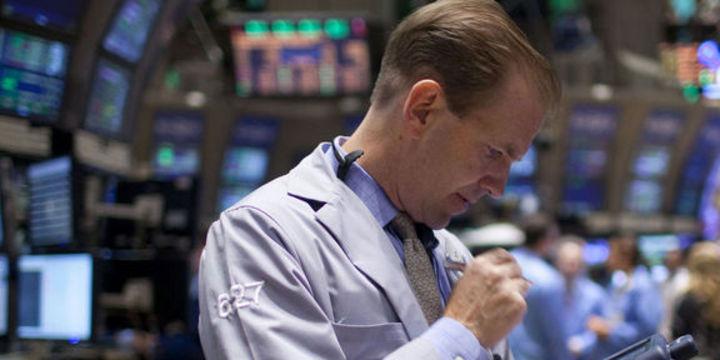 Pimco, BlackRock ve Prudential riskli AB tahvillerini beğeniyor